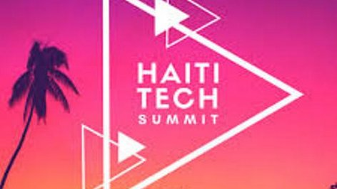 Haiti tech Summit