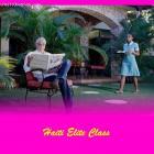 Haiti Elite Class
