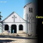Cerca Cavajal Haiti